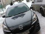 Mazda 3, 2010 г.в., бу