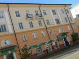 Комната 20 м² в 4-к, 4/4 эт.