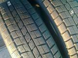 Пара шин Dunlop DSX 185/65R15 2шт