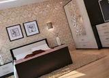 Спальня Фиеста (ф а б р и ч н а я )