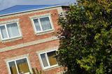 Дом 245 кв.м. на участке 11 соток